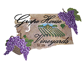 Grape House Vineyards